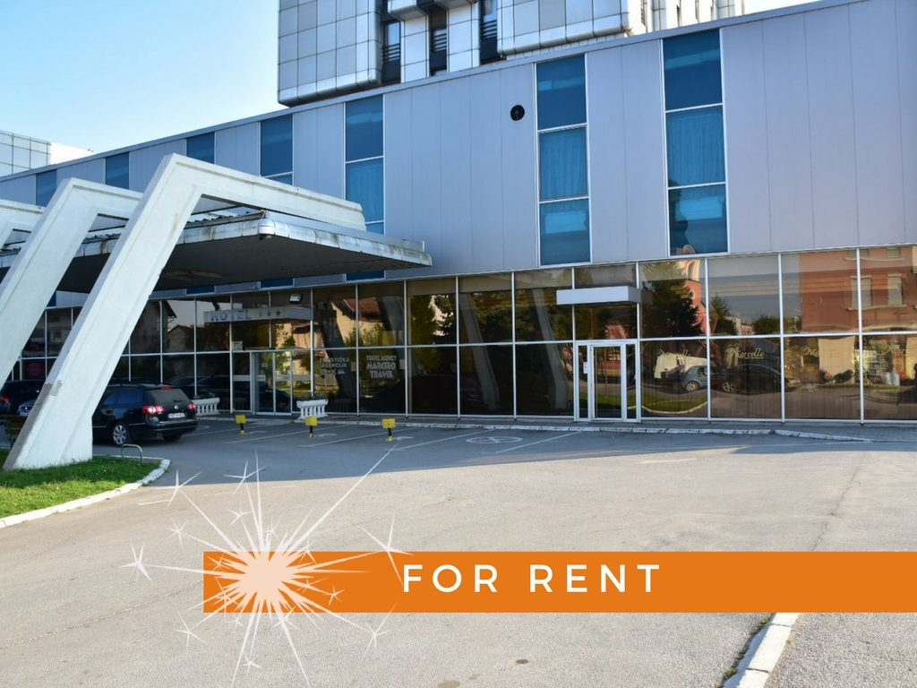 for-rent-2