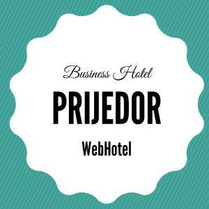 webhotel-3