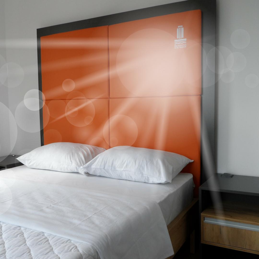 hotel prijedor sobe apartmani (1)