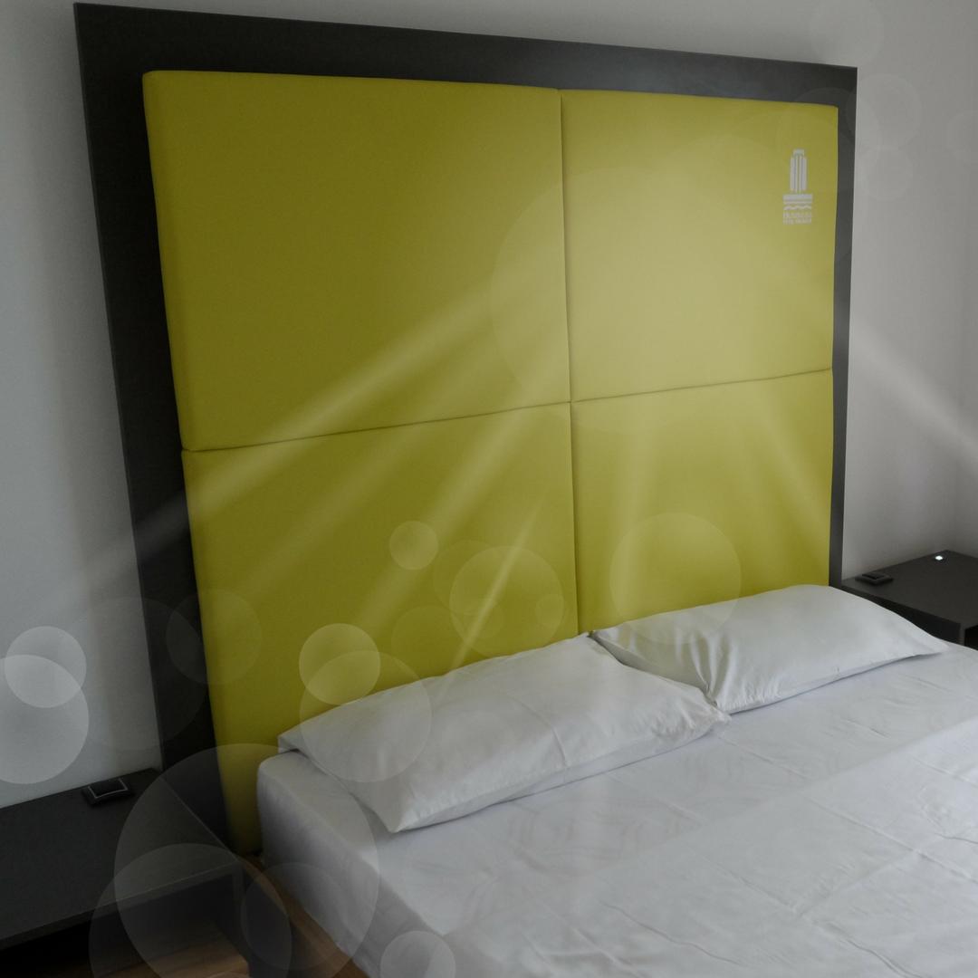 hotel prijedor sobe apartmani (2)